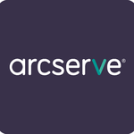 Arcserve Data Protection