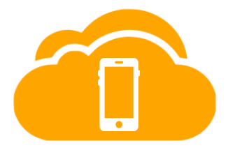 Cloud Mobile Device Managment