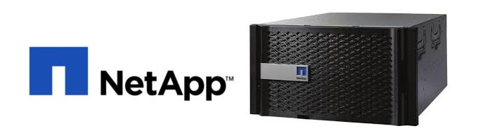 Active UNDELETE 12 Data Recovery Toolkit