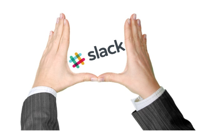 slack cloud solutions teams