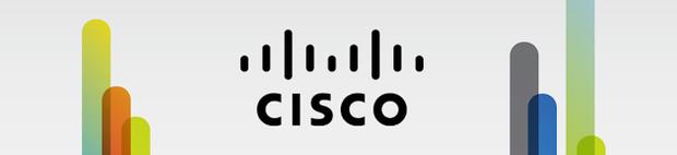 Новости Cisco