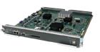 Коммутатор HP SN8000C  Director