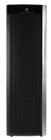 Дисковые массивы HP P9000/XP