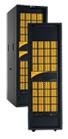 Системы хранения HP 3PAR