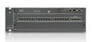 Модульный коммутатор Fabric Cisco MDS 9222i Multiservice