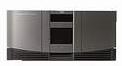 Ленточные библиотеки HP StorageWorks MSL6000