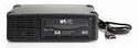 Ленточные накопители HP StorageWorks DAT