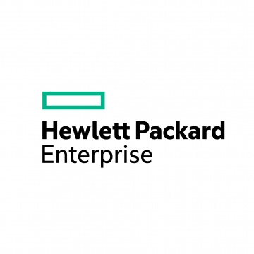Надежные системы хранения данных от «Hewlett Packard Enterprise»